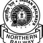 Northern Railway Recruitment 2018 Apply Online for 3162 Apprentices Posts at www.rrcnr.org