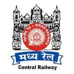 Central Railway Recruitment 2018 Apply Online for 275 Junior Clerk cum Typist Posts at www.rrccr.com