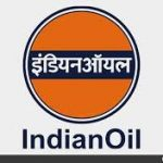 IOCL Engineering Assistant Recruitment 2018 Apply online for 32 Engg. Asst. Posts at www.iocl.com