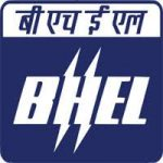 BHEL Haridwar Recruitment 2017 Apply Online for 250 Apprentice Posts at www.bhelwr.co.in