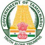 TNSET Application Form 2018 Apply Online for Tamil Nadu SET Notification at www.tnsetexam2018mtwu.in
