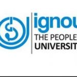 IGNOU OPENMAT Result 2018 Download OPENMAT XLII Exam Result at www.ignou.ac.in