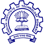 IIT Bombay Recruitment 2018 Apply for JRF, Project Research Engineer, Project Research Assistant Posts at www.ircc.iitb.ac.in