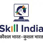 Kaushal Vikas Yojana Recruitment 2017 Apply online for 16415 Assistant Account Officer Posts at www.bharatmanavkaushalvikasyojana.org.in