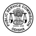 OPSC Medical Officer Recruitment 2018 Apply Online for 2173 Medical Officer Posts at www.opsc.gov.in
