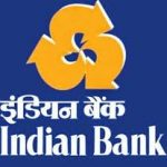 Indian Bank PO Recruitment 2018 Apply Online for 417 Probationary Officers Posts at www.indianbank.com