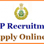 ITBP Constable (Driver) Recruitment 2018 Apply for 134 Constable (Driver) Posts at www.itbpolice.nic.in