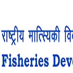 National Fisheries Development Board Recruitment 2017 Apply Online for 21 Sr Executive Director Posts at www.nfdb.gov.in