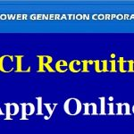 OPGC Manager Recruitment 2017 Apply for 92 Odisha PGC Manager Posts at www.opgc.co.in