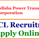 OPTCL Office Assistant Recruitment 2017 Apply for 85 Management Trainee- Finance and Junior Management Trainee- Finance Posts