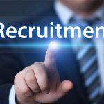 AMDOCS Recruitment 2018 Apply for AMDOCS Software Development Specialist Notification at www.amdcos.com