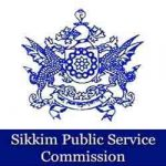 SPSC Recruitment 2018 Apply Online for 227 Accounts Clerk Posts at www.spscskm.gov.in