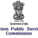 UPSC IES/ISS Application Form 2018 Apply for Indian Economic Service Exam at www.upsconline.nic.in