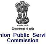 UPSC Enforcement Officer Recruitment 2018 Apply Online for UPSC EPFO Enforcement Officer Posts @upsc.gov.in