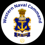 Western Naval Command Recruitment 2018 Apply Online for 186 MTS, Fireman, Driver Posts at www.indiannavy.nic.in