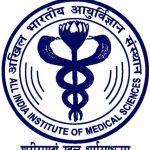 AIIMS Bhopal Nursing Recruitment 2018 Apply Online for 700 Senior Nursing Officer Posts at www.aiimsbhopal.edu.in