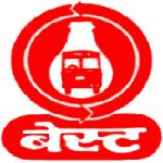 BEST Undertaking Driver Recruitment 2018 Apply for Brihanmumbai Electricity Supply & Transport Vacancy at www.bestundertaking.com