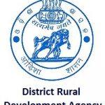 DRDA Odisha Recruitment 2018 Apply Online for 52 Gram Rozgar Sevak Posts at www.dhenkanal.nic.in