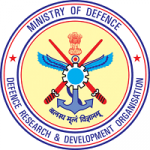 DRDO Apprentice Recruitment 2018 Apply Online for 58 Graduate Apprentice Posts at www.drdo.gov.in
