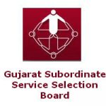 GSSSB Sachivalaya Clerk Recruitment 2018 Apply For Gujarat Office Assistant Posts at www.ojas.gujarat.gov.in