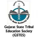 GSTES Recruitment 2018 Apply Online for Principle and Teacher Posts at www.eklavya-education.gujarat.gov.in