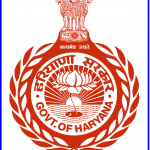HRTC Recruitment 2018 Apply online for 47 Assistant & Helper Posts at www.hrtrans.gov.in