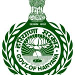 HSSC Computer Teacher Recruitment 2018 Apply online for Computer Teacher Posts at www.hssc.gov.in