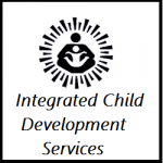 ICDS Arwal Recruitment 2018 Apply Online for 191 Anganwadi Assistant Posts at www.arwal.bih.nic.in