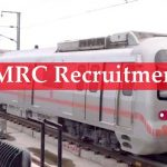 JMRC JE Recruitment 2018 Apply for 45 Station Controller, Maintainer, & Customer Relation Assistant Posts @ jmrcrecruitment.in