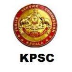 Kerala PSC Armed Police Recruitment 2018 Apply Online for 451 Civil Police Officer Posts at www.kpsc.gov.in