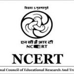 NCERT TGT PGT Recruitment 2018 Apply for 54 NCERT Teachers Jobs at www.ncert.nic.in