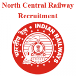 North Central Railway Recruitment 2018 for 1091 Ticket Checking, OS, Helper Posts @ncr.indianrailways.gov.in