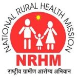 NRHM Recruitment 2018 Apply Online for 64 Lab. Technician Posts at www.nhm.goa.gov.in