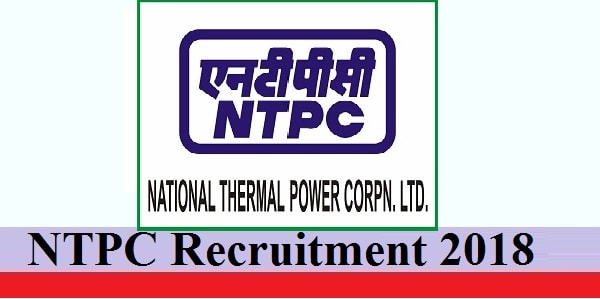recruitment and selection at ntpc Candidates applying for jobs in railway as ntpc/asm/je/sse/group d and want to know railway selection procedure 2018 so, we are here to tell you all the selection process of rrb recruitment.