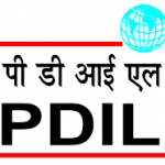 PDIL Engineer Recruitment 2018 Apply Online for 118 Engineer & Executive Jobs at www.pdilin.com