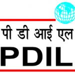 PDIL Trade Apprentice Recruitment 2018 Apply for 74 Apprentice Posts at www.pdilin.com
