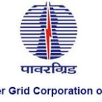 PGCIL Engineer Recruitment 2018 Apply For Engineer (Telecommunications) Posts at www.powergridindia.com