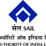 SAIL Bhilai Trade Apprentices Recruitment 2018 Apply for 425 Vocational Apprentice Posts at www.sail.co.in