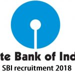 SBI PO Recruitment 2018 Apply for 2000 Probationary Officer Vacancies at www.sbi.co.in