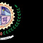 SVNIT Surat Recruitment 2018 Apply for 129 Professor, Assistant Professor & Associate Professor Vacancies at www.svnit.ac.in