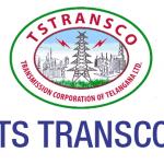 TSTRANSCO AE Recruitment 2018 Apply Online for 330 Assistant Engineer Posts at www.tstransco.cgg.gov.in