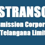 TS TRANSCO Junior Lineman Recruitment 2018 Apply For 1604 Sub Engineer Posts at www.transco.telangana.gov.in