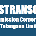 TSTRANSCO Admit Card 2018 Download Junior Lineman Exam Hall Ticket at www.tstransco.in