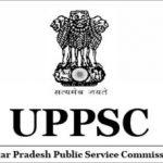 UPPSC Grade Teacher Recruitment 2018 Apply online for 10768 LT Grade Teacher Posts at www.uppsc.up.nic.in