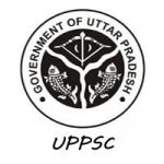 UPPSC Allopathic Medical Officer Recruitment 2018 Apply Online for 2437 Medical Officer Posts at www.uppsc.up.nic.in
