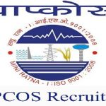 WAPCOS Limited Recruitment 2018, for WAPCOS Walk-in-Interview at www.wapcos.gov.in