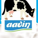 Aavin Krishnagiri Recruitment 2018 Apply for Manager, Dy. Manager, Executive Posts at www.aavinmilk.com