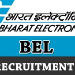 BEL Recruitment 2018 || Apply for 480 Contract Engineer Posts at www.bel-india.com