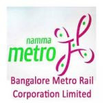 BMRCL Executive Engineer Recruitment 2018 Apply for 20 Deputy Chief Engineer Vacancies