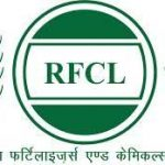 RFCL Management Trainee Recruitment 2018 Apply for 61 MT(Chemical/Mechanical/Electrical/Instrumentation) Posts